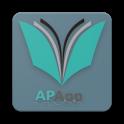 APApp