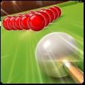 World Snooker Star Pool 3D Classic Pro 2017
