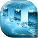 Computer Network Guide