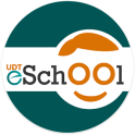 UDTeSchool