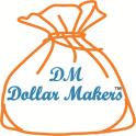 DM Dollar Makers