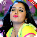 Bhojpuri Video Songs HD