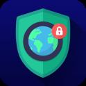 Fast VPN proxy by Veepn