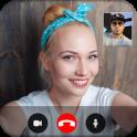 Fake Video Call