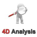 4D Analysis