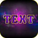 Text Effects Pro