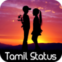 Tamil Video Status For whatsapp