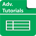 Learn Excel Complete Guide
