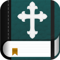 Bible audio free