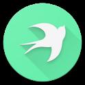 Birdays – Cumpleaños