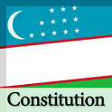 Constitution of the Republic of Uzbekistan