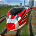 Impossible Bullet Train Drive