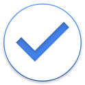 Apps Cloud Catalog