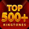Top 500+ Ringtones