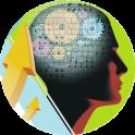 Logical Reasoning Handbook