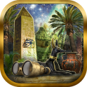 Secrets Of The Ancient World Hidden Objects Game