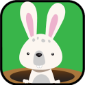 Animal sounds for kids with puzzles games