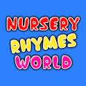 Nursery Rhymes World