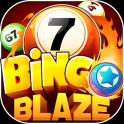 Bingo Blaze