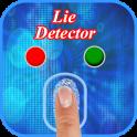 Lie Detector:Find Truth Simulator