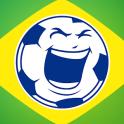 GoalAlert Brazil Live Scores and News