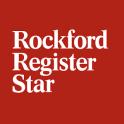 Rockford Register Star, IL
