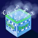 Links Saver