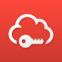 Password Manager SafeInCloud™