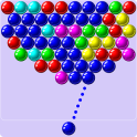 Bubble Shooter ™ - Burbujas