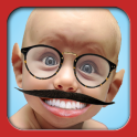 Foto-Spaß - Face Changer