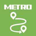 METRO Trip