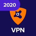 VPN SecureLine by Avast