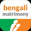 BengaliMatrimony®