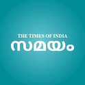 Malayalam News Samayam - Live TV - Daily Newspaper