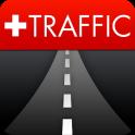 Swiss-Traffic