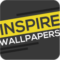 HD Inspire Wallpapers