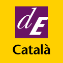 Catalan - English Dictionary