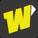 Clipfish: TV, Filme & Musik