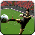Play Football Game 2018