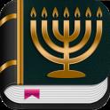 Jewish Bible English