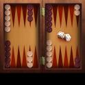 Backgammon Offline