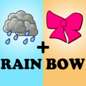 2 Pics 1 Word - Fun Word Guessing Game - Pics Quiz