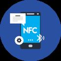 NFC Tech