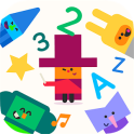 lernin: Play to Learn - Educational games for kids