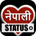 Nepali Status, Quotes, Shayari, Jokes, SMS 2018