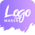 Swift Logo Maker Logo diseñador