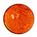 Ham Solar | HAP Chart