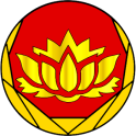 Awakening Chakras ♂️️ Chakra System Tuning