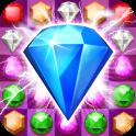Jewel Blast™