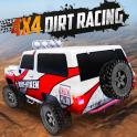 4x4 Dirt Racing